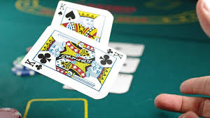 Texas Hold Em Poker Tips - 5 Tips To Increase Your Winnings